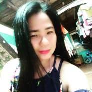 Tooktajarunee's profile photo