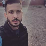 othmanbelkiyal's profile photo