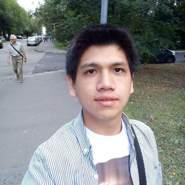userhxf8950's profile photo