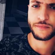 ousamar's profile photo