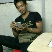 userrg45609's profile photo