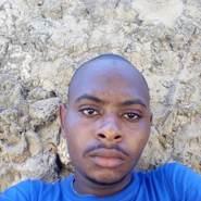 katanajacobkatana's profile photo