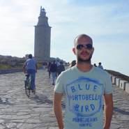 Mudito's profile photo