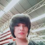 user_sq1614's profile photo