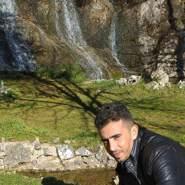 saidm396's profile photo