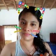 florecitag's profile photo