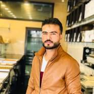 mohamadf143's profile photo