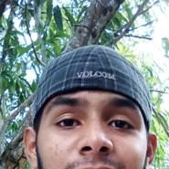 levia03's profile photo