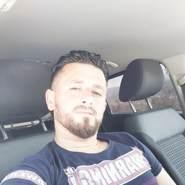 br07261's profile photo
