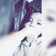 Lamenor_18's profile photo