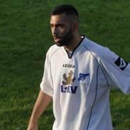 miloszivotic's profile photo