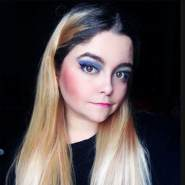 stephaniem786991's profile photo