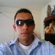 cristianv420847's profile photo