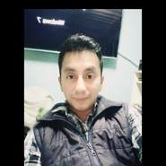 rrroirad's profile photo