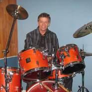 gaetanl765236's profile photo