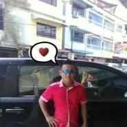 wantog533653's profile photo