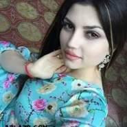 Zahra393939's profile photo
