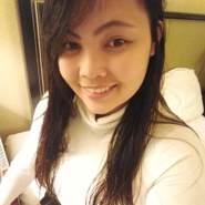 virgiliad's profile photo