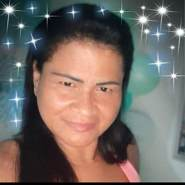 giselaa809730's profile photo