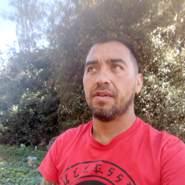 fabiana907's profile photo