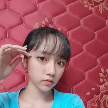 nhuy213_Binh Duong_Kawaler/Panna_Kobieta