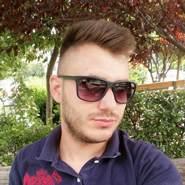 alexg48790's profile photo