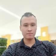 alexp043058's profile photo