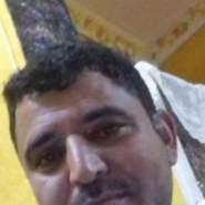 mhmd072126's profile photo