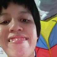 bowb827's profile photo