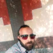 mhmdg207275's profile photo