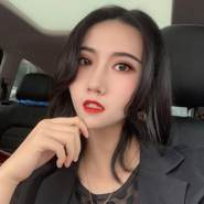 xiewenna's profile photo