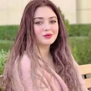 marwah70's profile photo