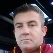 ozkang36682's profile photo