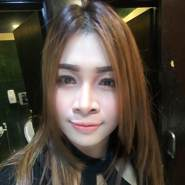 barina303049's profile photo