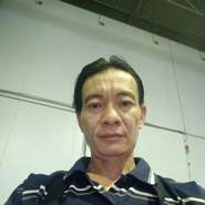 usernzym60's profile photo