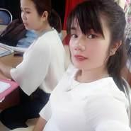 luongh528619's profile photo