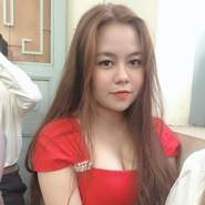 anht994156's profile photo