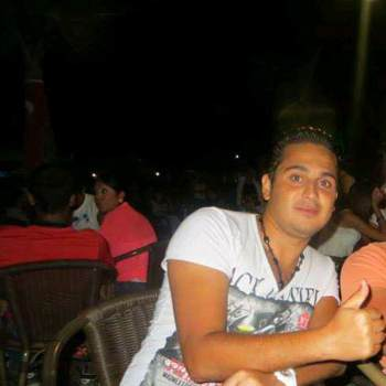 adilj798036_Rabat-Sale-Kenitra_Svobodný(á)_Muž