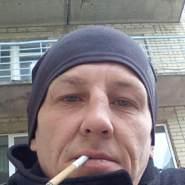 sashak313124's profile photo