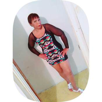 reinamartes_Valverde_Single_Female