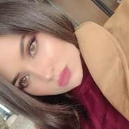 sanaed571722's profile photo