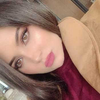 sanaed571722_Tanger-Tetouan-Al Hoceima_Soltero (a)_Femenino