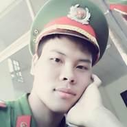 nguyend427390's profile photo
