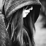 ycggyyy's profile photo