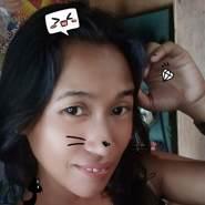 maricara192761's profile photo