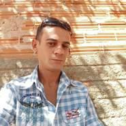 edilsonc676371's profile photo