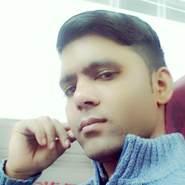 rajaimran22's profile photo
