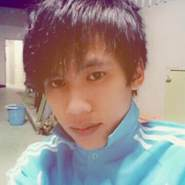 sunny101159's profile photo
