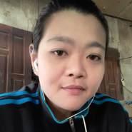 userpmgh9267's profile photo