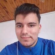 ibrahimr501434's profile photo
